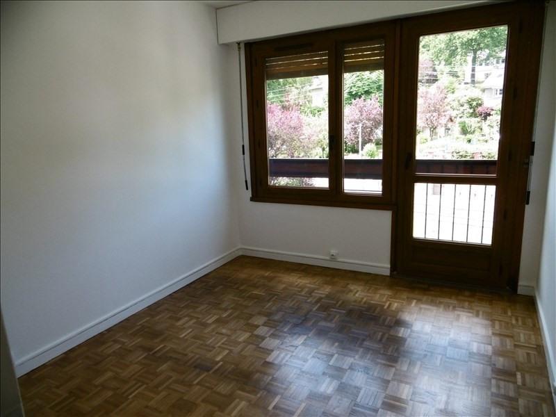 Location appartement Bures sur yvette 1229€ CC - Photo 3