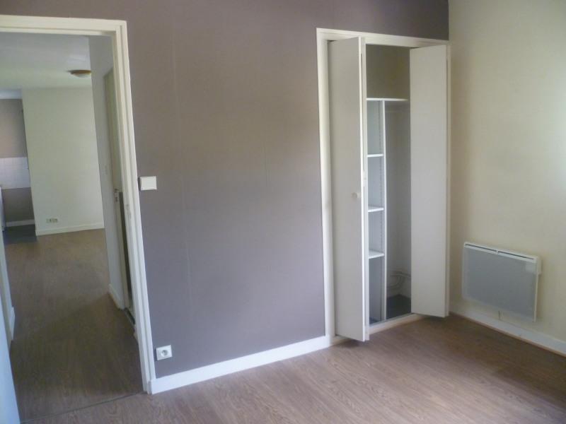 Sale apartment Saint-avé 75800€ - Picture 4