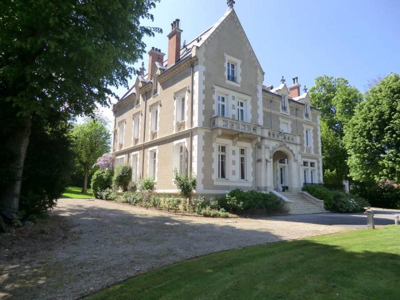 Vente de prestige maison / villa Lyon 8ème 1925000€ - Photo 13