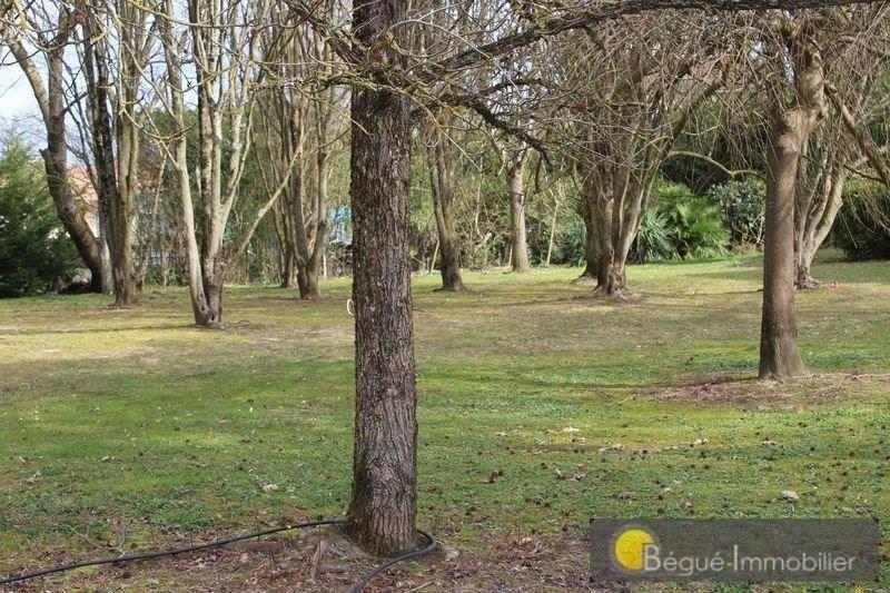 Vente terrain Brax 239000€ - Photo 2