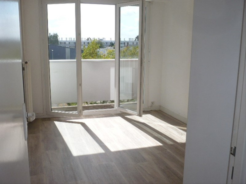 Sale apartment Nantes 99 800€ - Picture 1