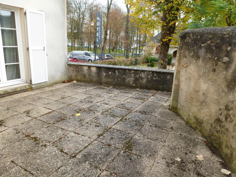 Location appartement Senlis 590€ CC - Photo 3