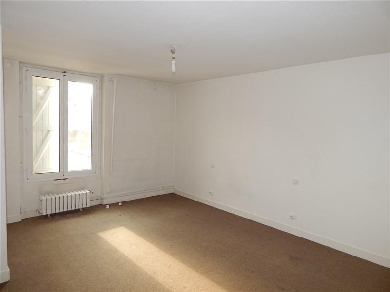 Vente appartement Vendome 170 000€ - Photo 5