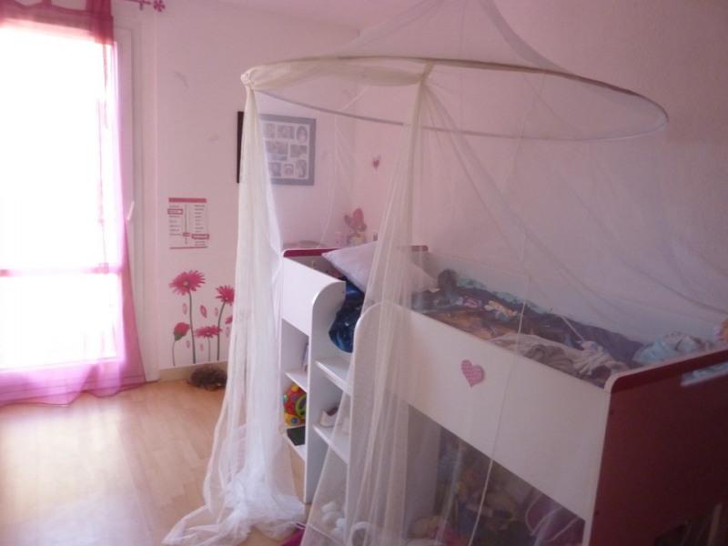 Vente appartement Longjumeau 143100€ - Photo 5