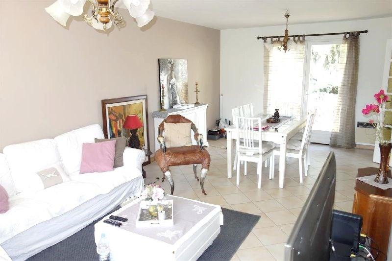 Revenda casa Villemoisson-sur-orge 577500€ - Fotografia 3