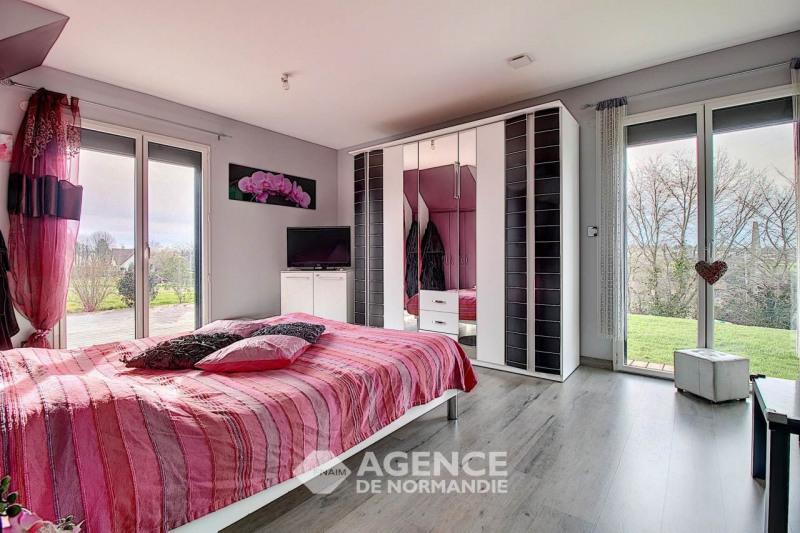 Vente de prestige maison / villa Montreuil-l'argille 300000€ - Photo 6