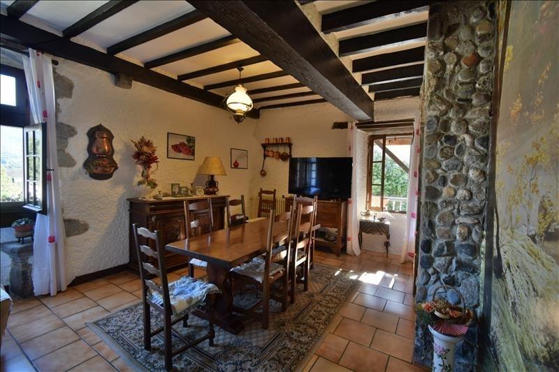 Sale house / villa Arudy 234000€ - Picture 5