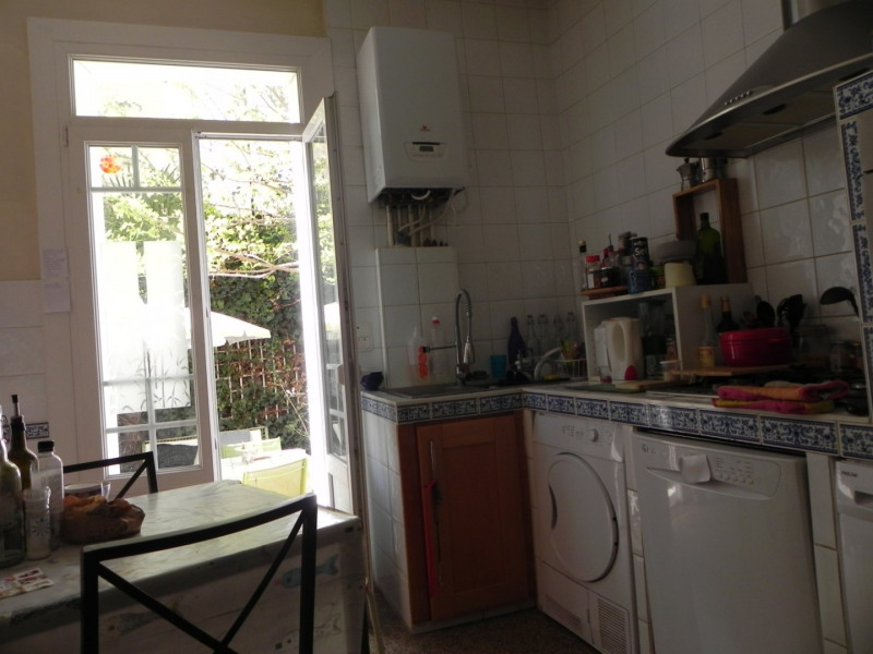 Venta  casa Agen 220000€ - Fotografía 4