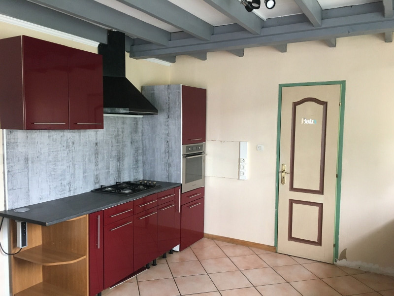 Sale house / villa Phalempin 127 900€ - Picture 2