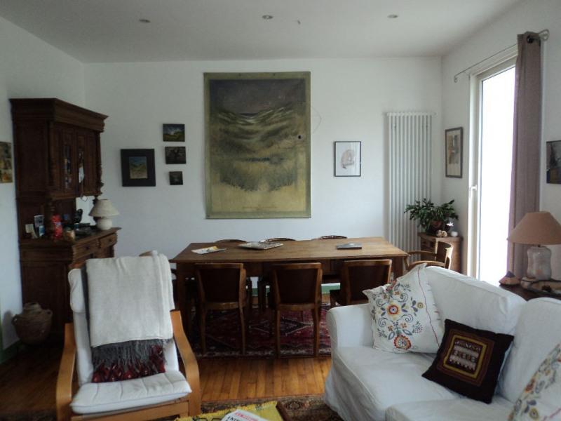 Vente maison / villa Audierne 260700€ - Photo 7