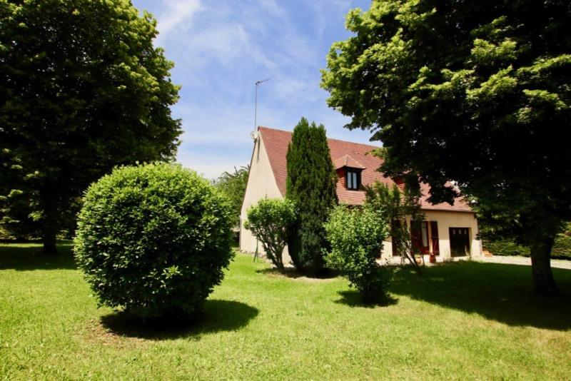Vente maison / villa Allas-les-mines 243800€ - Photo 2