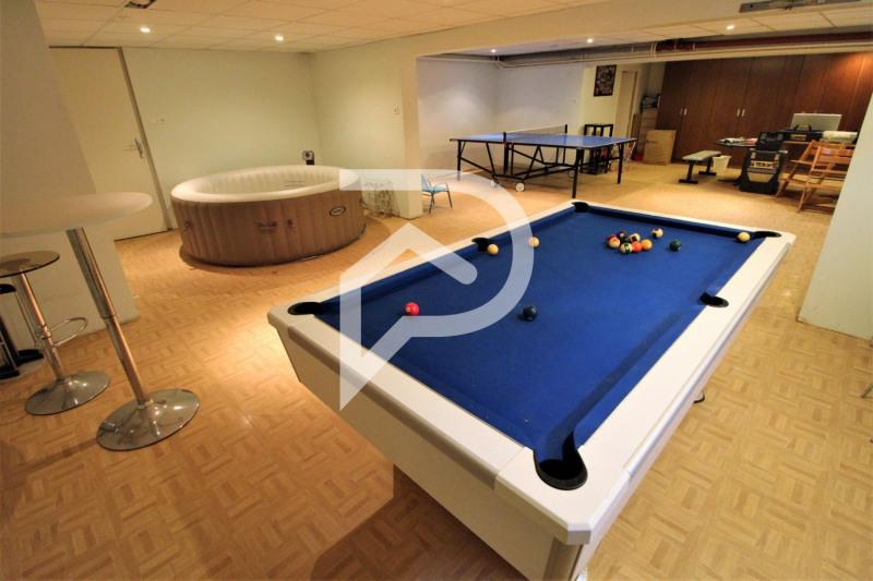 Sale house / villa Ermont 652000€ - Picture 7