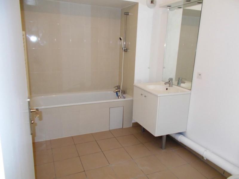 Vente appartement Villemomble 279000€ - Photo 9