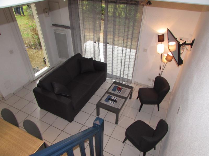 Vente appartement Vieux boucau les bains 147000€ - Photo 3
