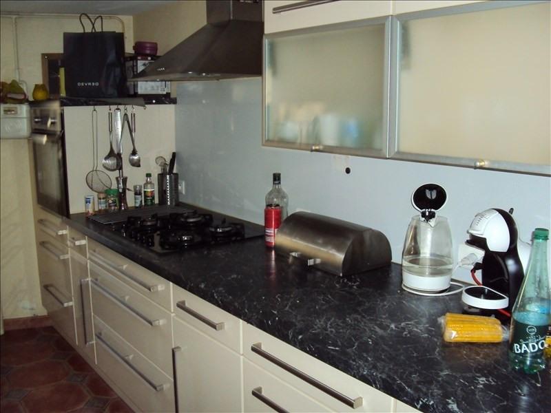 Sale house / villa Riedisheim 375000€ - Picture 4