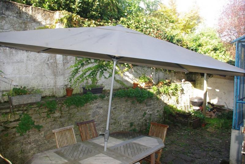 Vente maison / villa Quimper 340500€ - Photo 8