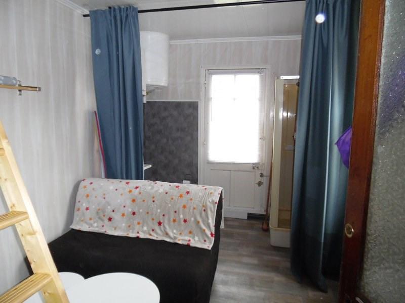 Vente appartement Criel sur mer 52000€ - Photo 4