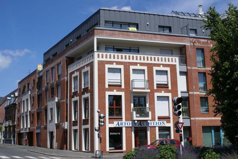 Locação apartamento Arras 1590€ CC - Fotografia 2