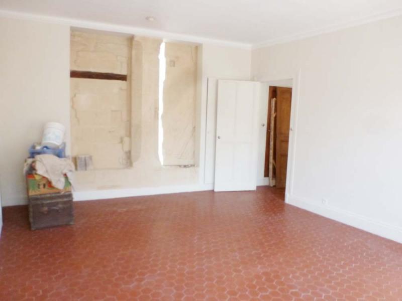 Vente appartement Avignon 255000€ - Photo 5
