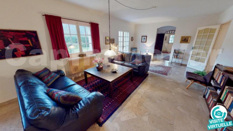 Vente de prestige maison / villa Signes 560000€ - Photo 7