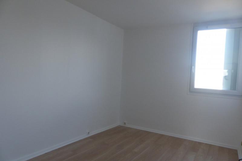 Sale apartment Le raincy 242000€ - Picture 4