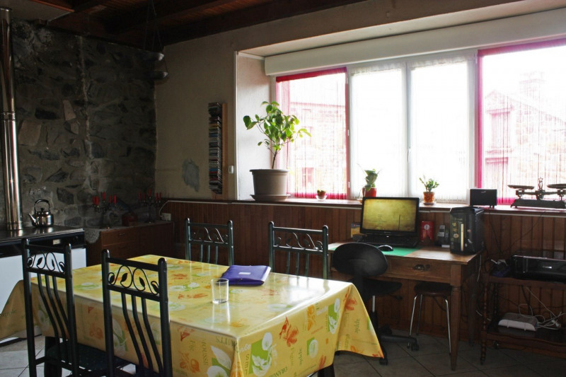 Sale house / villa Mazet st voy 59 000€ - Picture 5