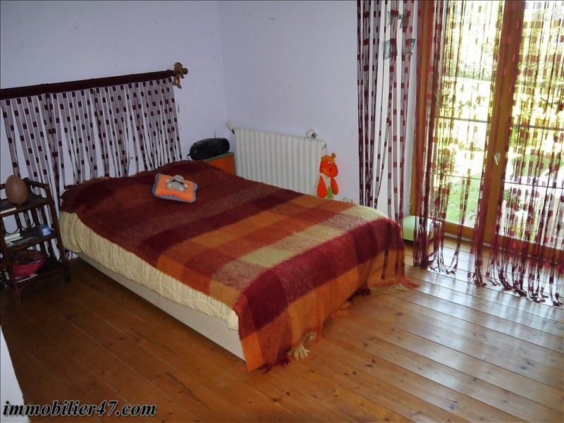 Deluxe sale house / villa Agen 540000€ - Picture 5