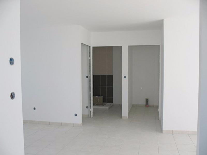 Vente maison / villa Etaules 186000€ - Photo 3