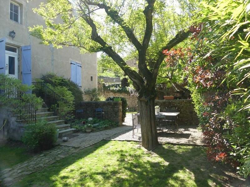 Vente maison / villa St etienne de valoux 195000€ - Photo 2