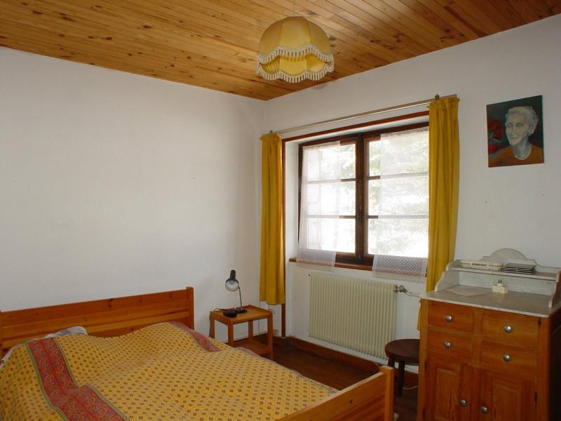 Sale house / villa Le chambon sur lignon 149000€ - Picture 9
