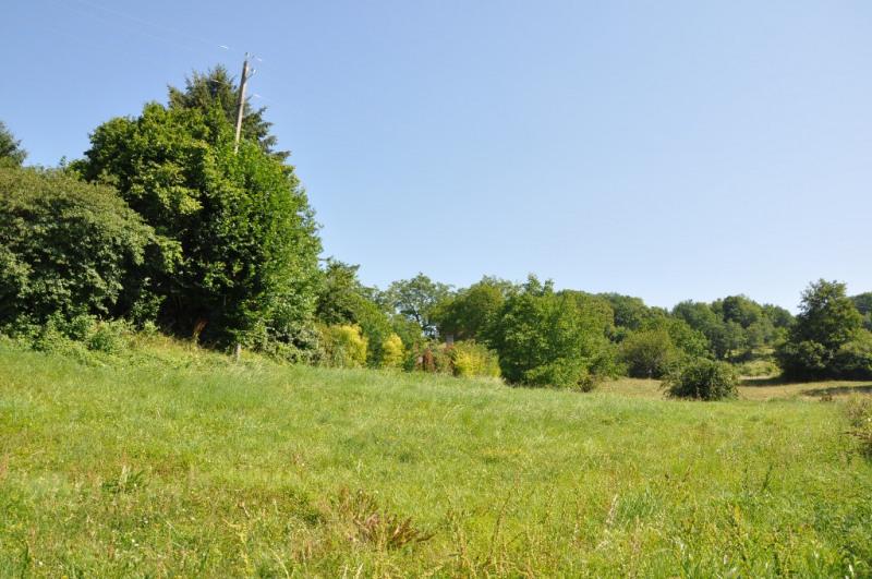 Vente terrain Jujurieux 52000€ - Photo 2