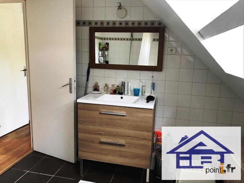 Sale house / villa Fourqueux 799000€ - Picture 8