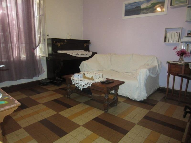 Sale house / villa Mauleon licharre 100000€ - Picture 5