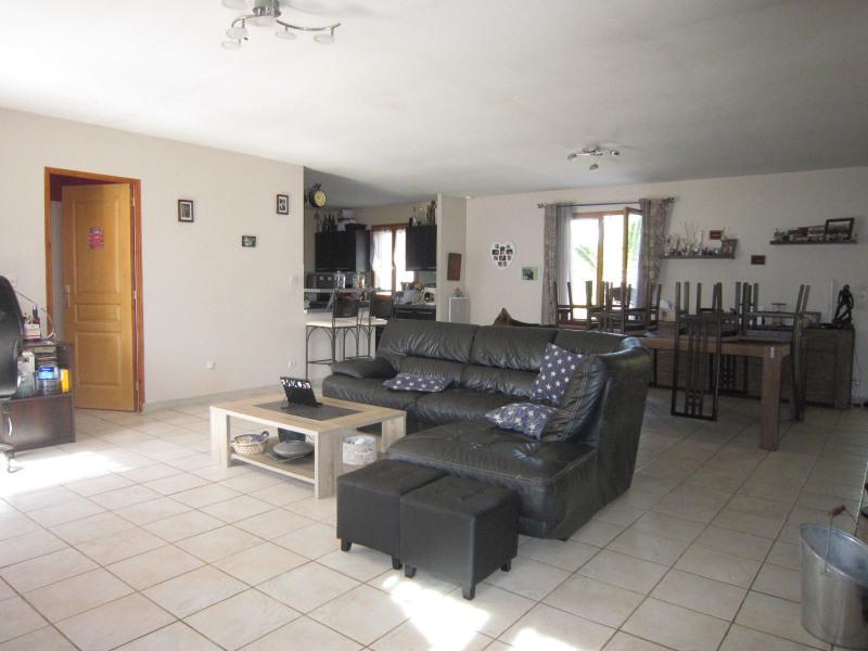 Vente maison / villa Campagne 240750€ - Photo 6