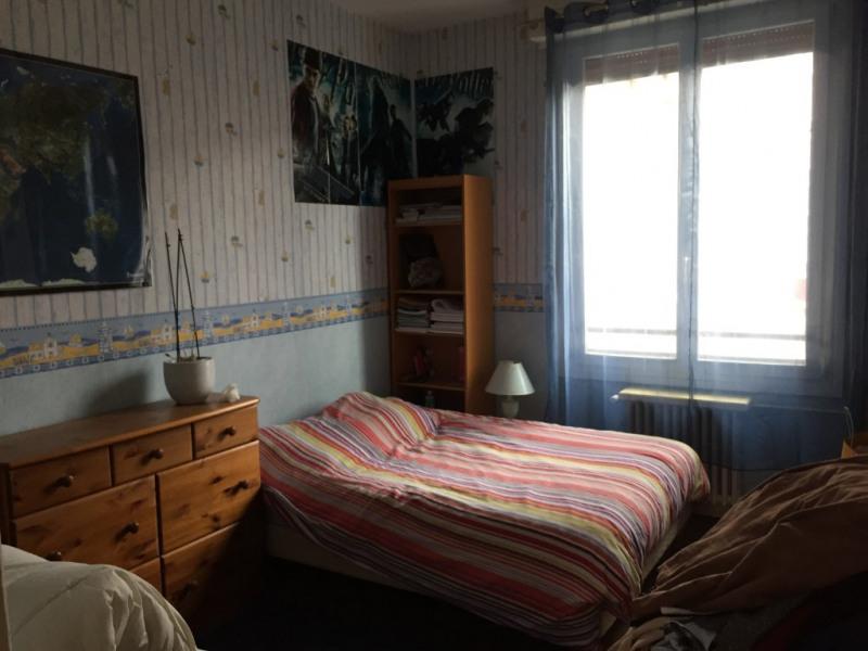 Vente appartement Rouen 149900€ - Photo 4