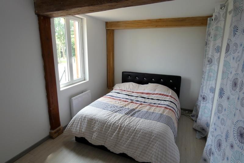 Vente maison / villa Conches en ouche 173000€ - Photo 8