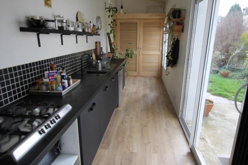 Sale house / villa Châlons-en-champagne 169000€ - Picture 2