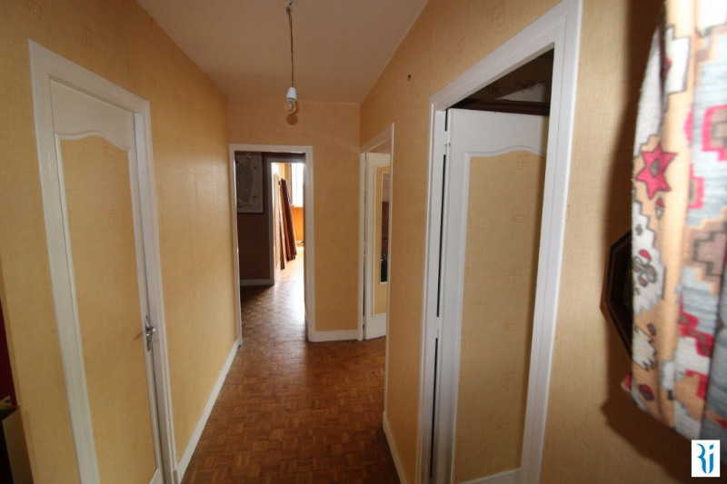 Vente appartement Maromme 109 999€ - Photo 9