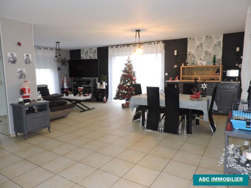 Vente maison / villa Couzeix 288750€ - Photo 6