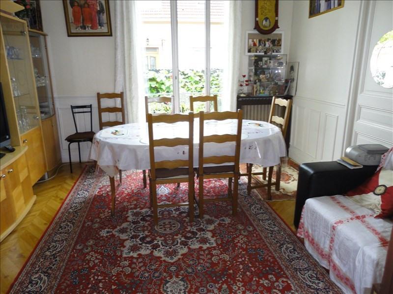 Vente maison / villa Colombes 405000€ - Photo 5