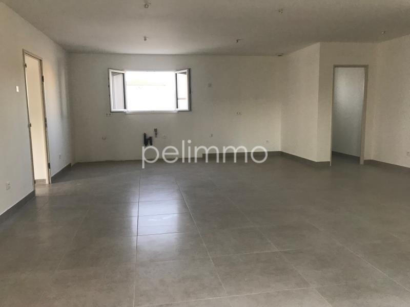 Sale house / villa Salon de provence 378000€ - Picture 3