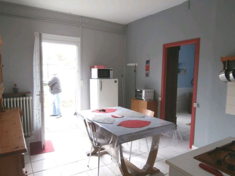 Rental house / villa Bergerac 480€ CC - Picture 4