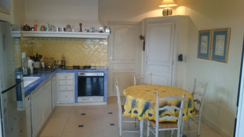 Vente de prestige maison / villa Grimaud 2750000€ - Photo 3