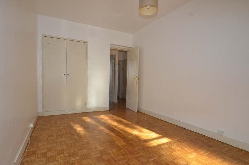 Locação apartamento Bois d'arcy 920€ CC - Fotografia 7