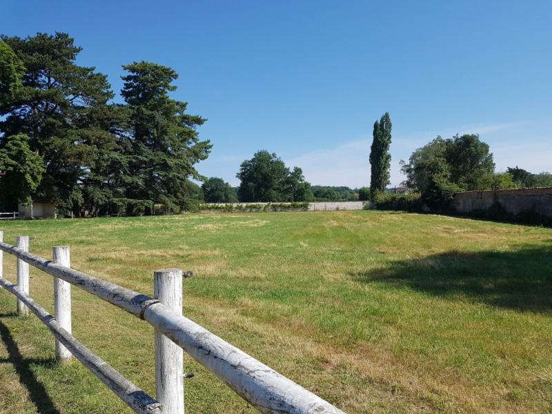 Vente de prestige maison / villa Pontcharra sur turdine 1480000€ - Photo 18