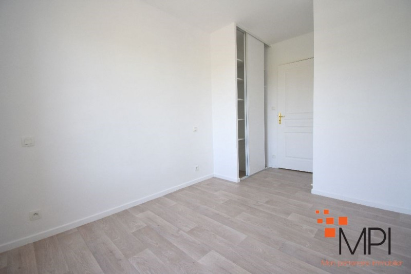 Vente appartement Mordelles 138985€ - Photo 6