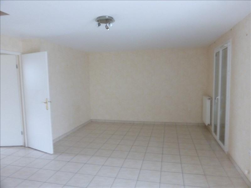Sale house / villa Tonnay charente 179000€ - Picture 5
