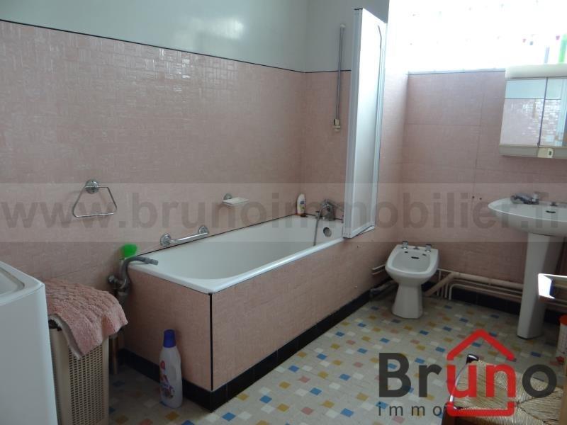 Vente maison / villa Le crotoy 366700€ - Photo 9