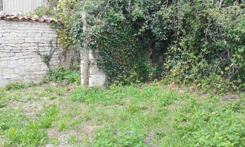 Vente maison / villa Villejesus 66 000€ - Photo 5