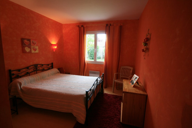 Vente maison / villa Semussac 263500€ - Photo 5